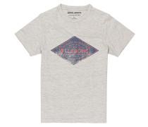 Bogus - T-Shirt für Jungs - Grau