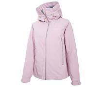 Vicky - Funktionsjacke für Damen - Pink