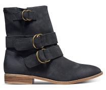 Bixby - Stiefel für Damen - Schwarz