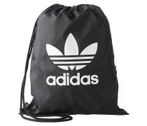 Trefoil - Tasche für Herren - Schwarz