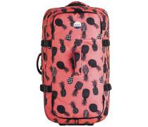 Long Haul - Reisetasche für Damen - Pink