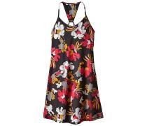 Edisto - Kleid für Damen - Schwarz
