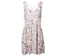 Heavenly - Kleid für Damen - Weiß