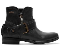 Castell - Stiefel für Damen - Schwarz