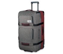 Split 65L - Reisetasche für Herren - Grau