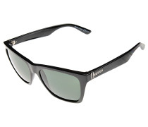 Booker Sonnenbrille - Schwarz