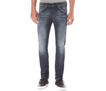 Glenn FOX BL 669 - Jeans für Herren - Blau