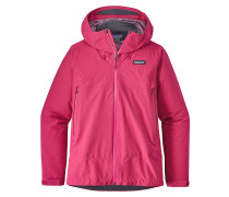 Cloud Ridge - Outdoorjacke für Damen - Pink