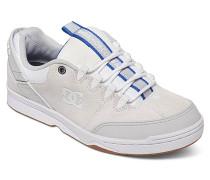 Syntax - Sneaker für Herren - Weiß