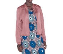 Milla - Jacke für Damen - Pink
