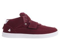 Torey 3 - Sneaker für Herren - Rot