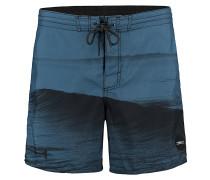 Zion - Boardshorts für Herren - Blau
