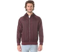 Staines - Jacke für Herren - Rot