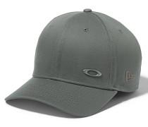 Tinfoil Cap - Grau