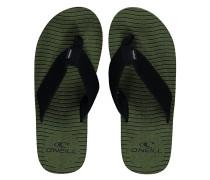 Koosh - Sandalen für Herren - Grün