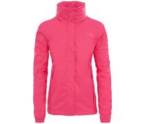 Resolve 2 - Funktionsjacke für Damen - Pink