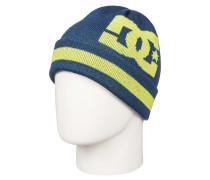 Bromont - Mütze für Jungs - Blau