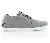 Dressup - Sneaker - Grau