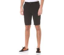 Howland - Shorts für Herren - Schwarz