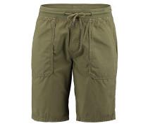 Roam - Shorts für Herren - Grün
