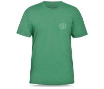 Archer - T-Shirt für Herren - Grün