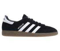 Spezial Sneaker - Schwarz