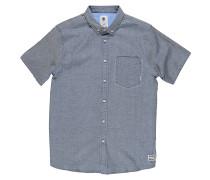 Greene - Hemd für Herren - Blau