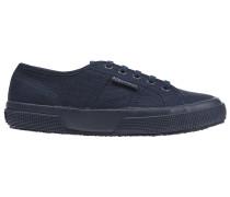 2750 Cotu Classic Sneaker - Blau