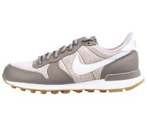 Internationalist - Sneaker - Braun