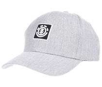 Treelogo - Cap für Herren - Grau