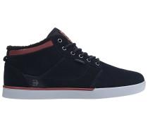 Jefferson Mid - Sneaker - Blau