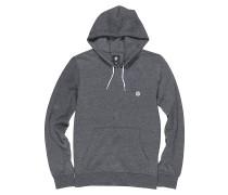 Cornell Classic - Kapuzenpullover - Grau