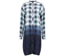 Crystal Bay - Kleid für Damen - Blau