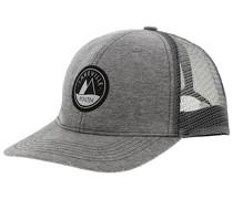 Trucker Cap Logo 1 Trucker Cap