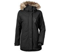Stacie - Jacke für Damen - Schwarz