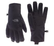 Apex Etip - Handschuhe für Damen - Schwarz