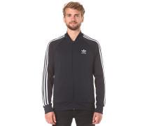 SST - Trainingsjacke für Herren - Blau