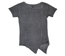 Killer - T-Shirt für Herren - Grau