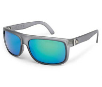 WormserSonnenbrille Grau