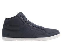 Swapp Blok UH Wxd Cnvs - Sneaker für Herren - Blau