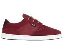 Quentin - Sneaker für Herren - Rot