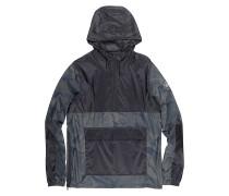 Alder Pop Tw - Funktionsjacke für Herren - Camouflage