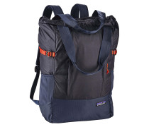 LW Travel Rucksack - Blau
