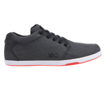 LP Low - Sneaker für Herren - Blau