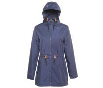 Wynn - Jacke für Damen - Blau