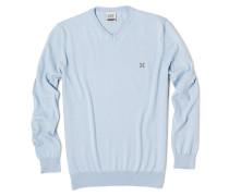 Vega - Sweatshirt für Herren - Blau