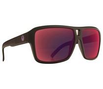 The Jam H2O Sonnenbrille