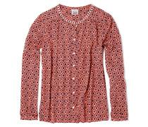 H2Cray - Bluse für Damen - Orange