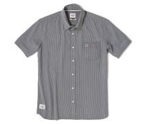 Caxamb - Hemd für Herren - Grau