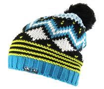 Mirage - Mütze für Herren - Mehrfarbig